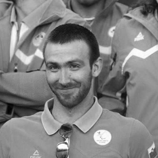 Gal Jakic