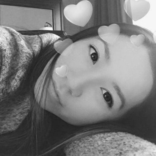 Shannon Wu
