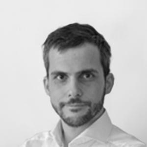 Thomas Mühlemann