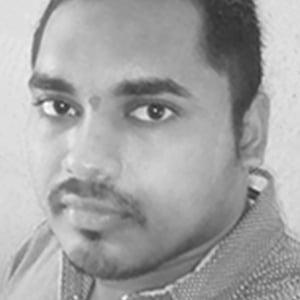 Jayesh Bhagat