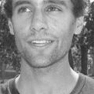 Benjamin Chodoroff