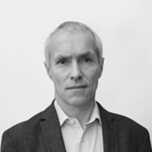 Bruno Scheier