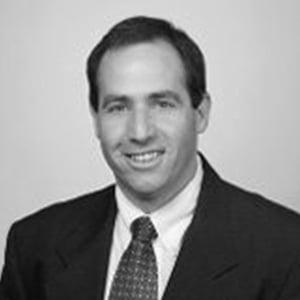 Robert Rosenblum