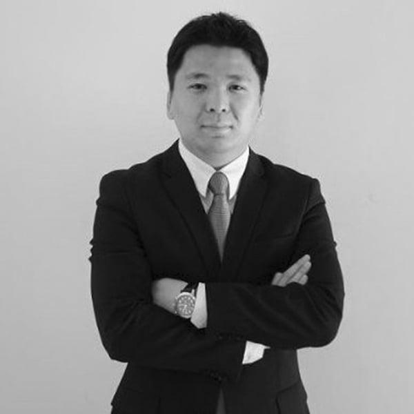 Eugene Khen