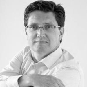 Alex Bausch