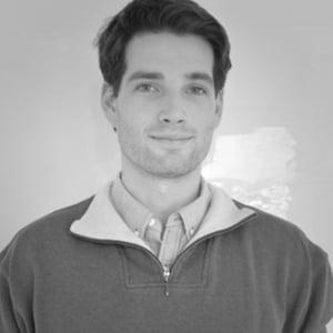 Chris Padovano