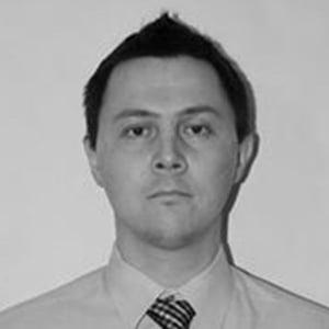 Ilham Hatipov