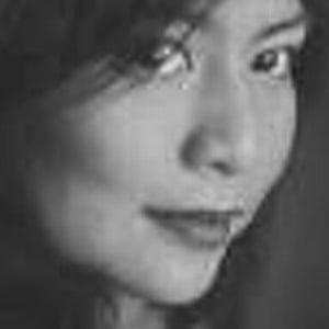 Fiona Chow