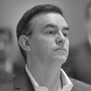 Eddy Travia