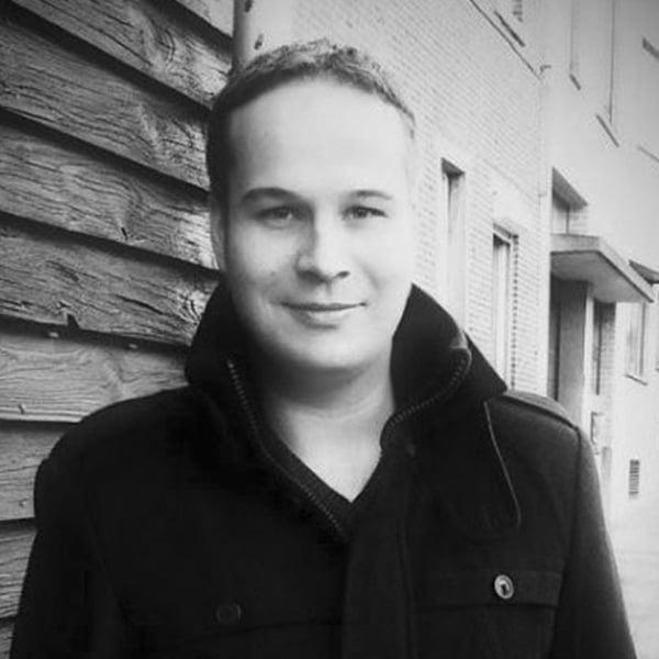Pieter Hamels
