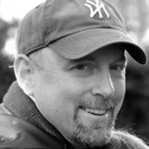 Charles Fulnecky