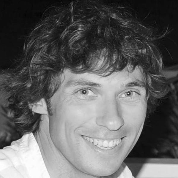Vasily Trofimchuk