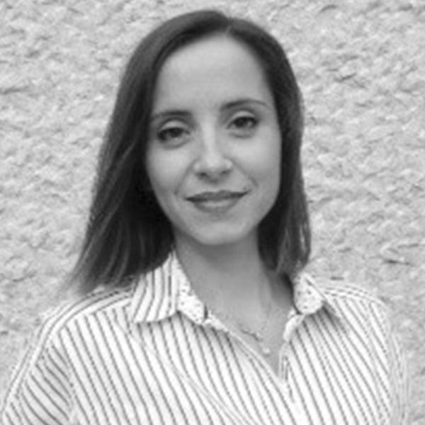 Kristina Donlic