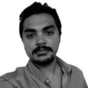 Pranav Zadafiya
