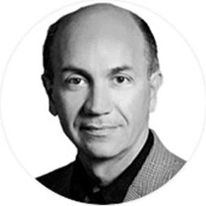 Michael Enescu