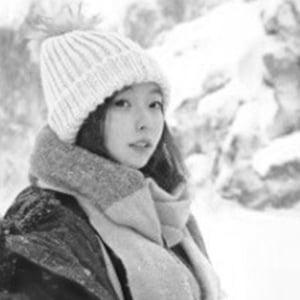 Zou Chenmeng