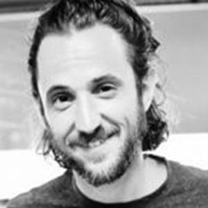 Lior Zysman