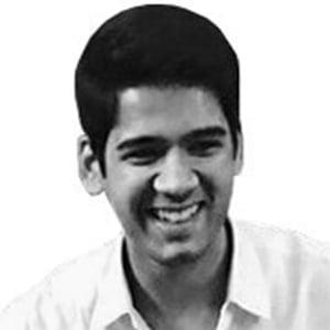Sambhav Sharma