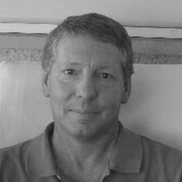 Charles Ehredt
