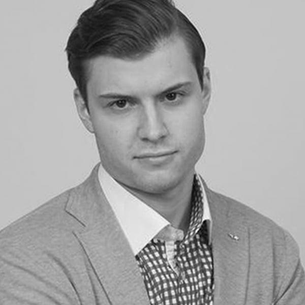 Philipp Tsagolov