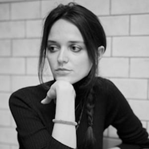Svetlana Fomenkova