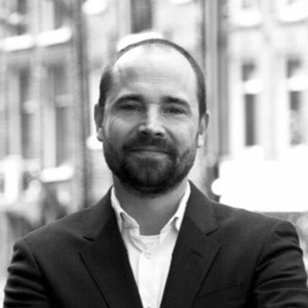 Maarten Bloemers