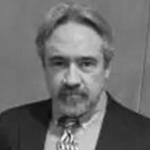 Sam Mendez