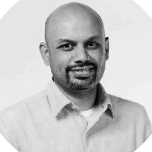 Vijay Dhanasekaran