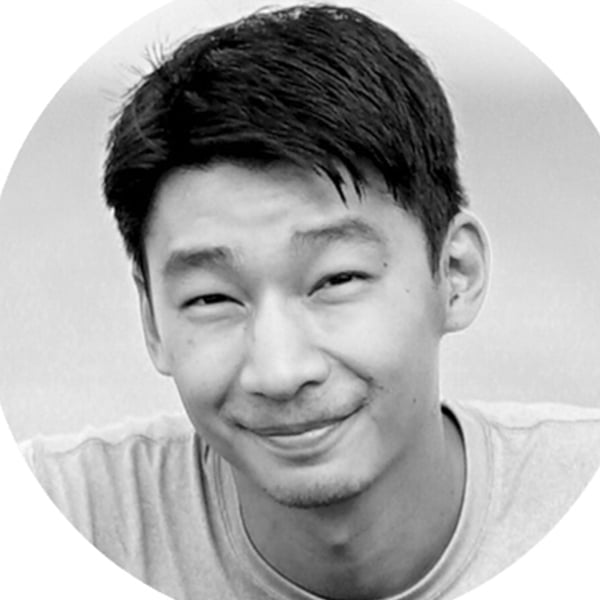 Gee-Hsien Chuang