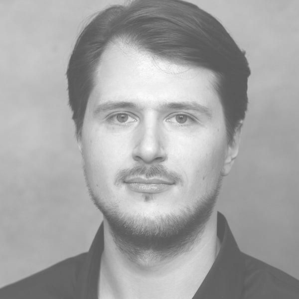 Anton Filatov