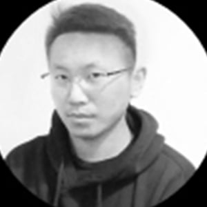 Tianyu Xu