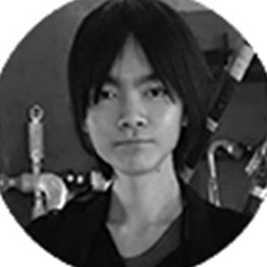 Tomoaki Sato