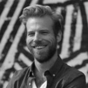 Sander Regtuijt
