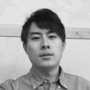 Shunsuke Kurita