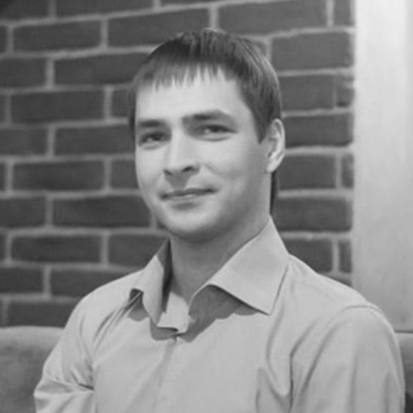 Nikita Teplyakov