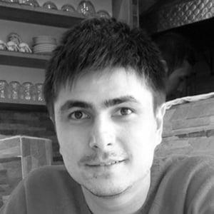 Kemal Smaylov