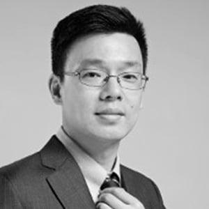 Chen Yanfeng