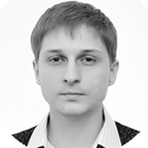 Ivan Berezovsky