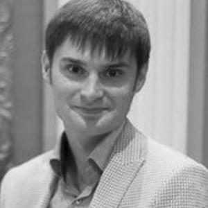 Artem Kalikhov