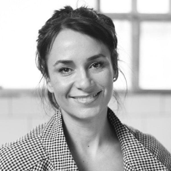 Veronica Torras