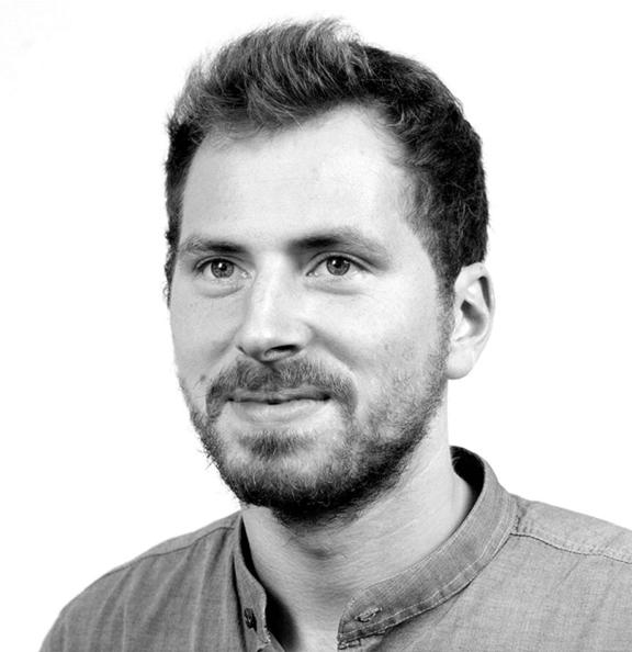 Emil Wagner