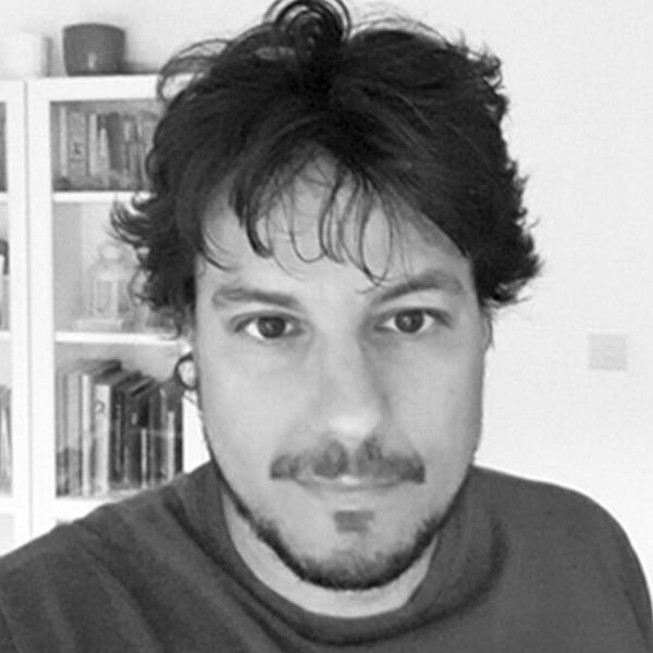 Dominic Perini
