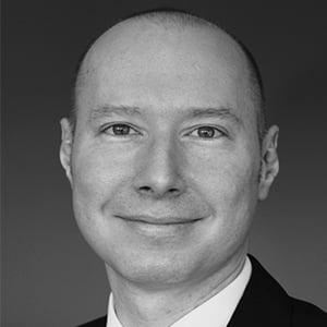 Holger Köther