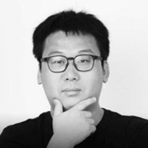 Wang Zhang