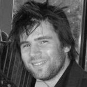 David Mazières