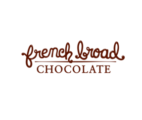 French Broad Chocolate logo