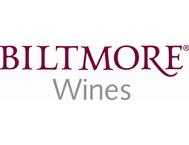 Biltmore Wines logo