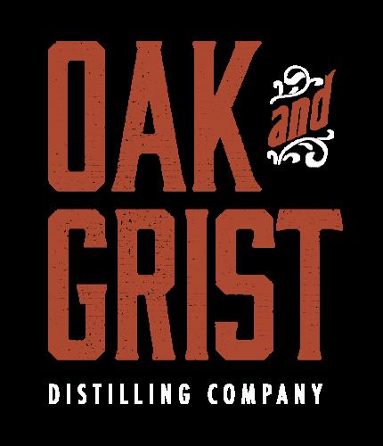 Oak and Grist logo