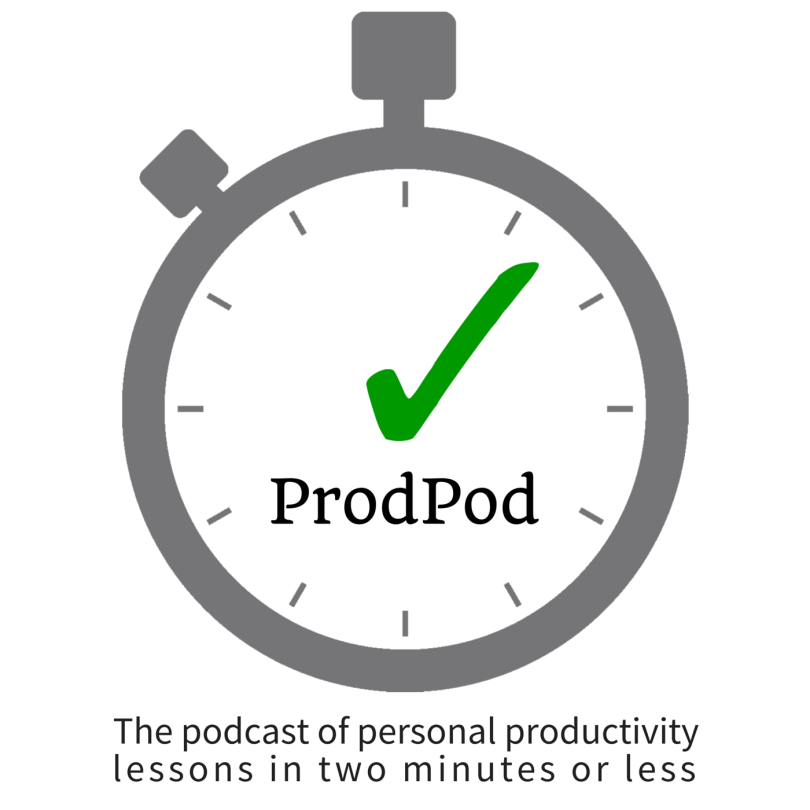 top 10 podcasts cross campus career development personal development podcast prodpod