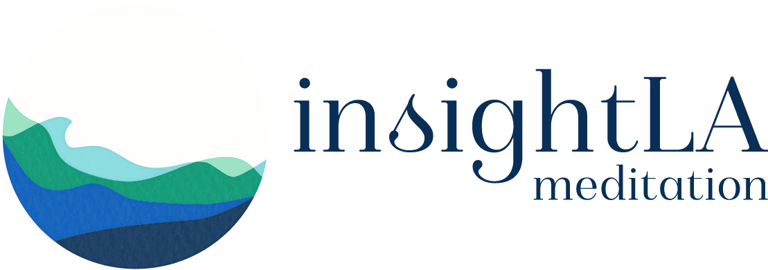 InsightLA: Mindfulness-Based Stress Reduction